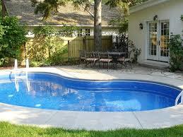 decoration mesmerizing exquisite kidney shaped swimming pool