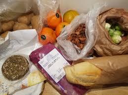 thanksgiving truffles travel the roaming gastrognome