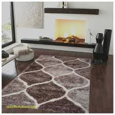 10 X12 Area Rug Amazing Rug Pier One Area Rugs For Fill The Void Between Brilliant