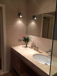 Unique Bathroom Sinks For Sale by Vessel Sinks Cherry Vessel Sink Vanity Signature Hardware