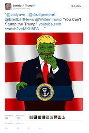 Know Your Meme Com - pepe the frog know your meme