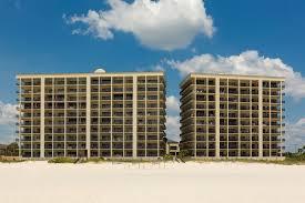 the palms wyndham vacation rentals