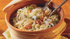 Dinner For Two Ideas Cheap 15 Budget Friendly Dinner Recipes Southern Living