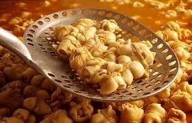 cuisiner les tripoux concours de cuisine autour du tripoux d auvergne recettes cantal