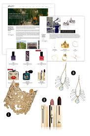 Sites Like Thinkgeek by Best 25 Best Shopping Websites Ideas On Pinterest Online