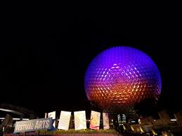 review the epcot international festival of the arts wdw magazine