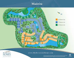 House Plans Com 120 187 Madeira U2013 Riverside Homes