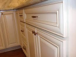 Glazed Maple Kitchen Cabinets Maple Glazed Kitchen Cabinets Truequedigital Info