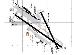 Kahului Airport Map Naps