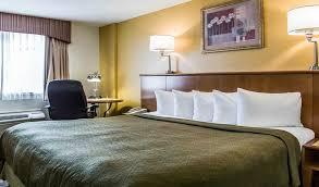3 bedroom hotels in orlando 3 bedroom villas orlando minimalist collection twobedroom villa
