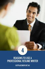Best Resume Writer Services by 100 Resume Experts Resume Services Melbourne Resume Writing