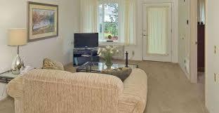 One Bedroom Apartments In Columbus Ga Senior Living U0026 Retirement Community In Columbus Ga Riverplace