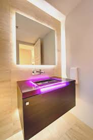 Best Bathroom Lighting For Makeup Best Bathroom Lightingor Makeup Utilitechan With Light Image Of
