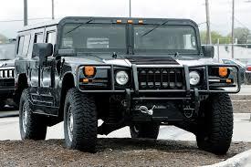 kia military jeep 2004 hummer h1 specs and photos strongauto