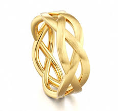 gold ring design for 15 loved gold ring designs for women mostbeautifulthings