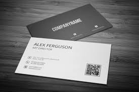 designs professional business announcement cards as well as