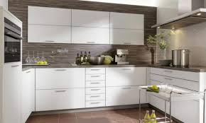 küche in u form klassische küche u form www kuechenportal de