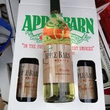 Apple Barn Restaurant Prices Apple Barn Winery 20 Photos U0026 27 Reviews Wineries 220 Apple