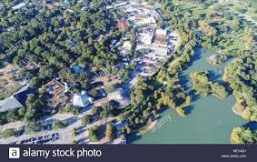 Downtown Houston Map Aerial Texas Medical Center Downtown Stock Photos U0026 Aerial Texas