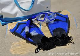 the best black friday deals on snorkeling equipment maui u0027s best snorkeling maui snorkel blog