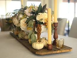 thanksgiving floral centerpieces thanksgiving centerpieces ideas for a festive table