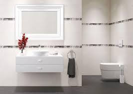 badezimmer wei anthrazit uncategorized schönes badezimmer weiss anthrazit mit einfach bad