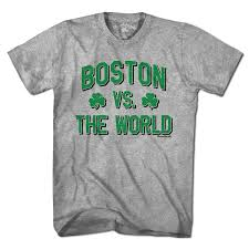 Campgrounds Near Six Flags New England T Shirts Boston T Shirts U0026 New England T Shirts Chowdaheadz