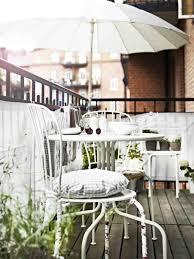 balkon paneele bewã sserung balkon 100 images holger kretzler holgerkretzler