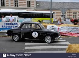 renault dauphine for sale renault dauphine stock photos u0026 renault dauphine stock images alamy