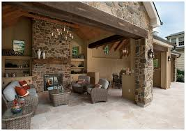 Outdoor Entertaining Spaces - bringing the outdoors in and the indoors out wpl interior design