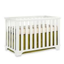 reversible gold pearalized dots crib teething rail padded cover