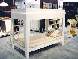 ABC Expo USA  Show Picks Part  Decor From Bloom Nook - Oeuf bunk bed