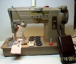 1969 singer sewing machine 13608m singer sewing machines