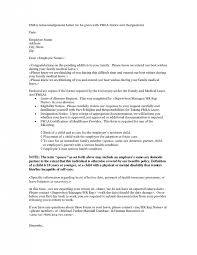 covering letter definition copywriter cover letter 72 images resume template