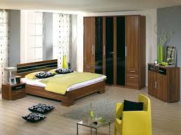 walnut bedroom furniture sets u2013 librepup info