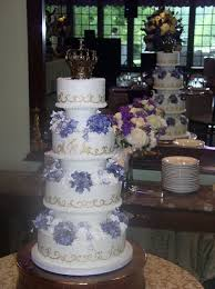 how much is a wedding cake how much does wedding cake cost wedding cakes wedding ideas and
