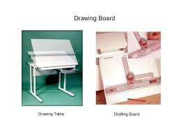 Engineering Drafting Table Drafting Board Definition Drafting Board Drafting 55