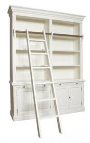 thrifty decor storage room and gray