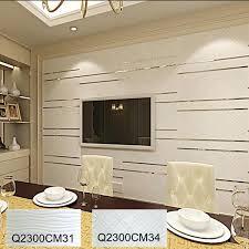 carrelage pour chambre à coucher carrelage pour chambre sol pour cuisine mural x cm quel