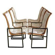 Designer Chairs by 205 Best Designer Chair Obsession Images On Pinterest Designer