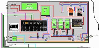 diagrams 419300 kenwood kdc mp345u wiring diagram u2013 kenwood kdc