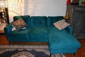 vente canapé occasion canapés d angle occasion annonces achat et vente de canapés d