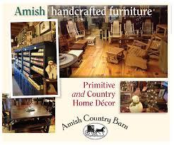 home u2013 amish country barn tilton nh