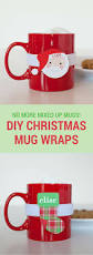 720 best christmas with little kids images on pinterest