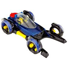 imaginext batmobile with lights fisher price imaginext dc super friends transforming batmobile
