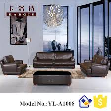high sofa for elderly high back sofa designer high back sofa chair high sofas elderly