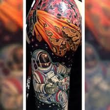 the hive custom tattoo u0026 art gallery closed tattoo 685 n