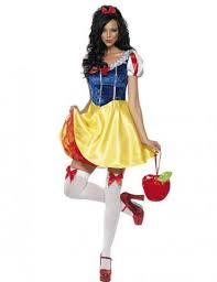 shop for halloween costumes at marks urban wear 60 u0027s 70 u0027s