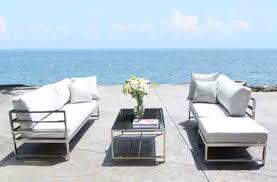 Patio Furniture Winnipeg by Patio Furniture Sudbury Luxury Design By Cabanacoast