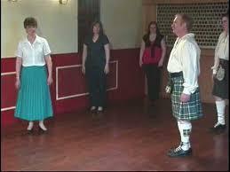 Barn Dance Names Canadian Barn Dance Learn To Ceilidh Dance Youtube